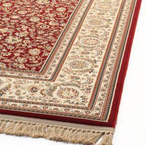 Χαλί Sherazad 8712 Red