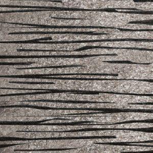 Χαλί Vision Grey