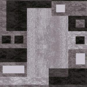 Χαλί Davinci Grey