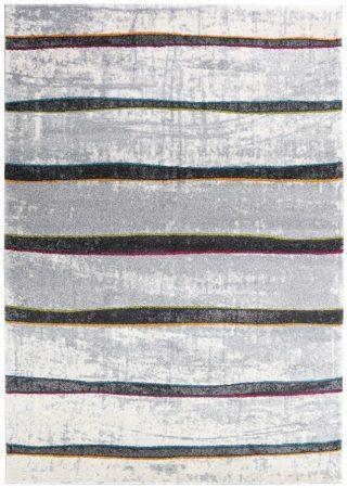 Χαλί Specter 25201-59