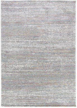 Χαλί Specter 25202-59