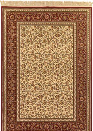 Χαλί Sherazad 8712 Ivory