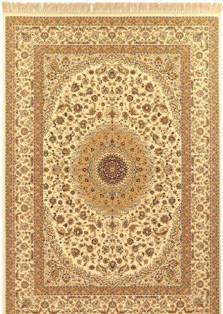 Χαλί Sherazad 8351 Ivory