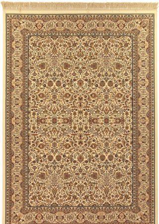 Χαλί Sherazad 8302 Ivory