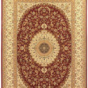 Χαλί Sherazad 8351 Red